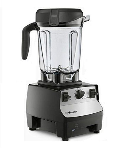 28% off a certified refurbished Vitamix 5300 Blender