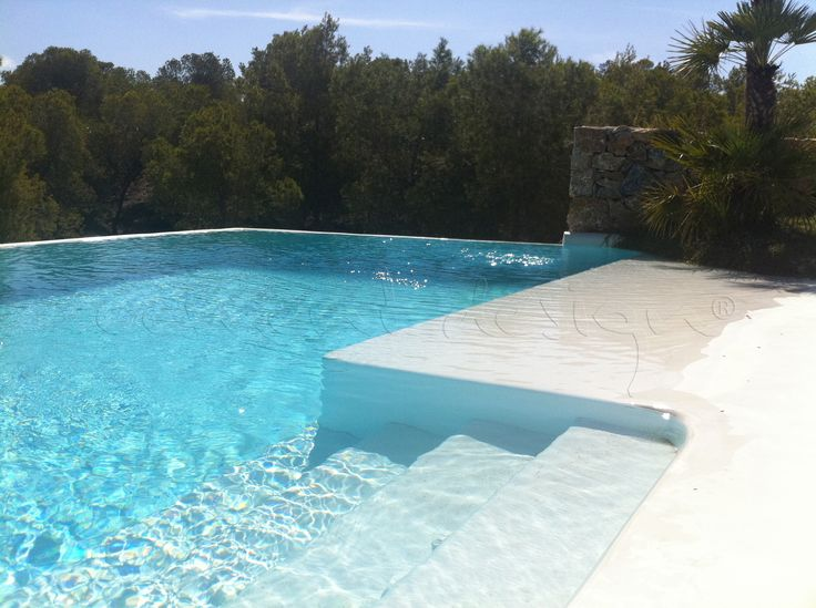 21 best Piscinas / Pools by Cement Design images on Pinterest ...