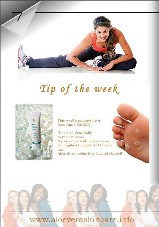 Tip of the week !!  Click and visit my online shop for more information as this product has many more benefits in just one simple tube should be in every mums medical box .