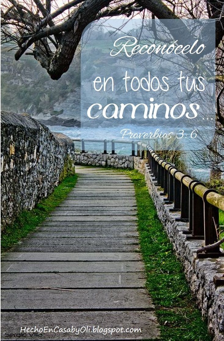 http://hechoencasabyoli.blogspot.com/2014/11/ser-una-mujer-de-dios.html