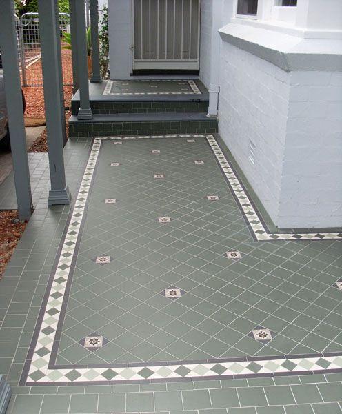 Outdoor Flooring Adelaide: 268 Best Images About Veranda-serre-dakkapel On Pinterest