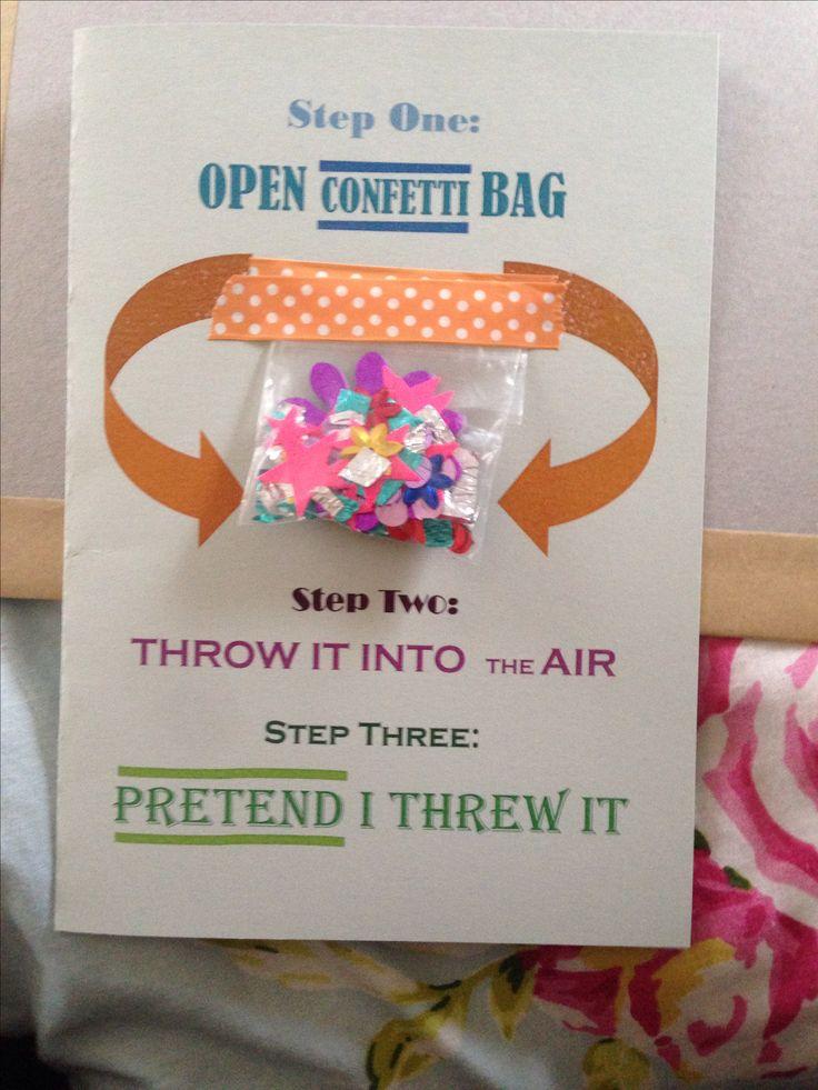 Best 25 Long Distance Friends Ideas On Pinterest Friendship Friend Gifts And Diy Birthday Box