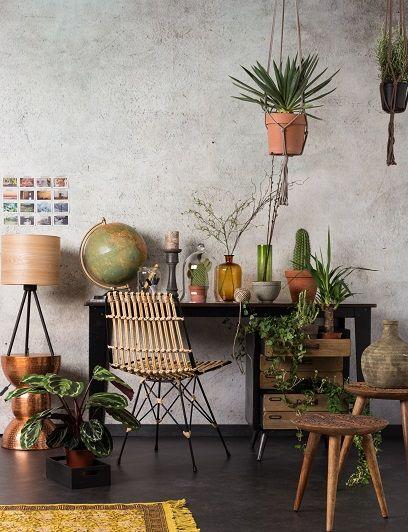 146 beste afbeeldingen over deco op pinterest kerst wc decoratie en deens design - Decoratie appartement design ...