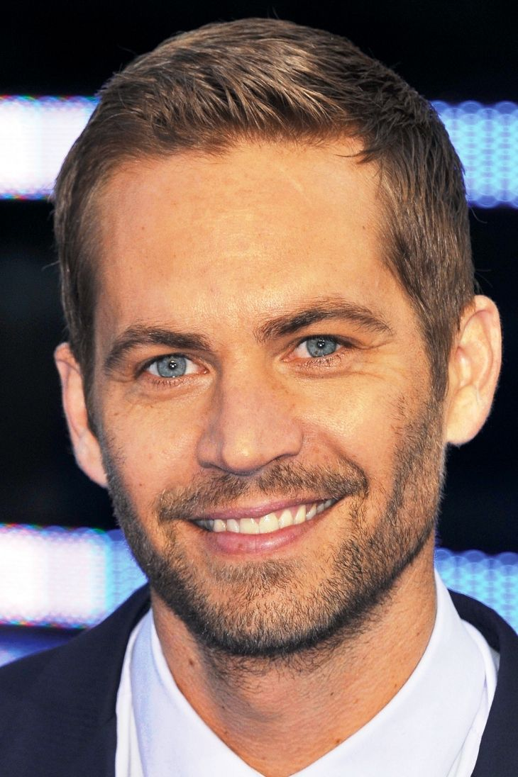 paul walker haircut best 25 hairstyles ideas on 9691