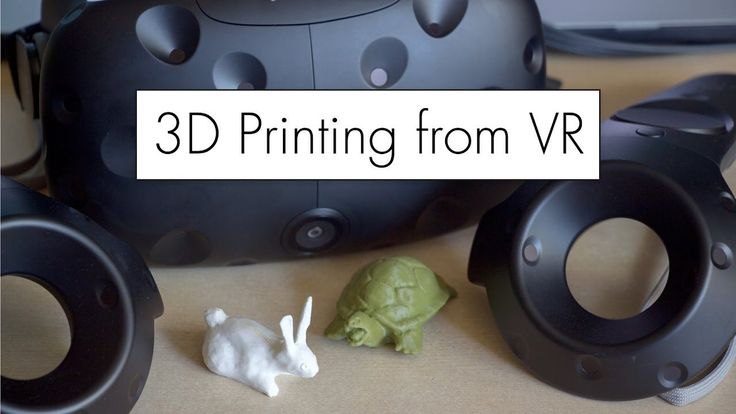#VR #VRGames #Drone #Gaming 3D Printing from Virtual Reality! 3d print, 3d printer, 3d printing, 3d printing from virtual reality, Drone Videos, HTC, htc vive, Kodon, Kodon VR, make anything, SOLIDWORKS, solidworks tutorial, tutorial, tutorials, virtual reality, vive, VR #3DPrint #3DPrinter #3DPrinting #3DPrintingFromVirtualReality #DroneVideos #HTC #HtcVive #Kodon #KodonVR #MakeAnything #SOLIDWORKS #SolidworksTutorial #Tutorial #Tutorials #VirtualReality #Vive #VR https:/