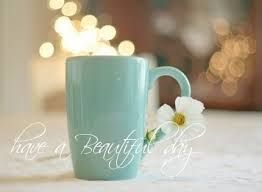 pagi indah