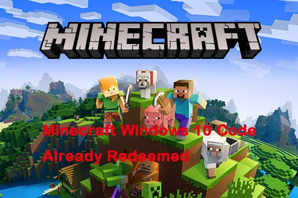 bf71620b97c4dad8cb6e34336de5a770 - How To Get Minecraft Java If You Have Windows 10