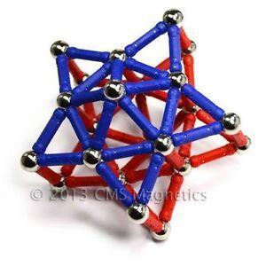 Toys Magnetics 5