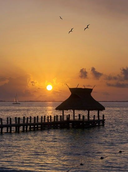 Villa del Palmar Cancun - All-Inclusive Beachfront Resort, All-Inclusive Deals, Cancun Vacation Packages