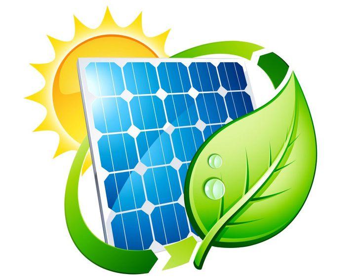 Aplicatii tehnice ale energiei solare