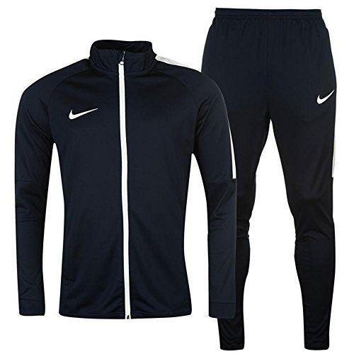 Nike  – Survêtement – Homme  http://www.123mode.fr/produit/nike-survetement-homme/