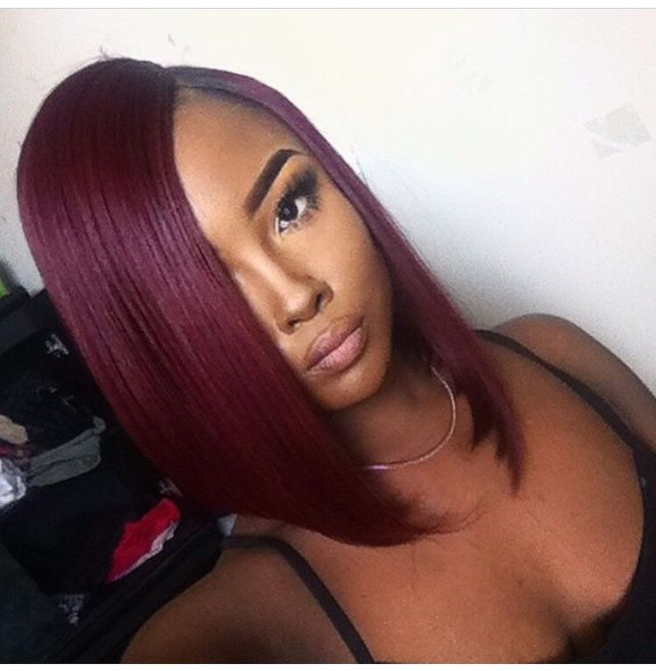 2197 best images about Black Women Hairstyles/ Natural ...