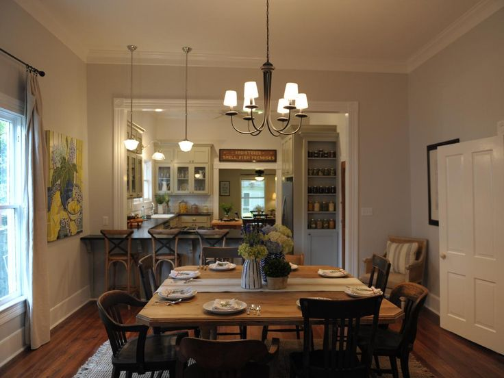 find    home town  hgtv   home town hgtv home decor narrow living room
