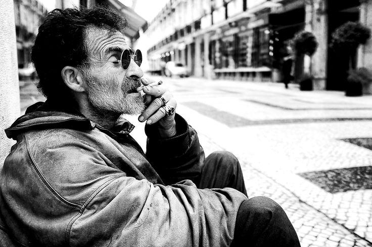 Photograph Lisbon Stories_2 by Pedro Pinho on 500px