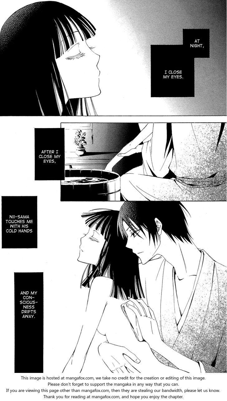 366 Best Manga Romance Love Images On Pinterest  Reading -9998