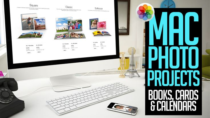 106 best apple articles images on pinterest apple for Iphoto calendar templates