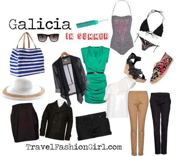 Europe Traveling Outfits Winter In Spain