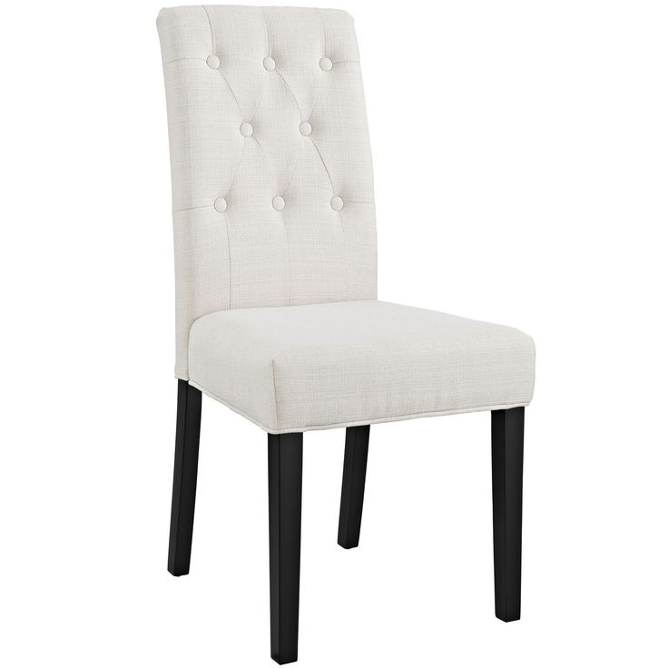 177 best modern dining chairs images on pinterest | chairs, dining