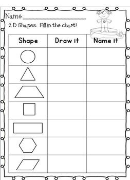 First Grade End of the Year MATH Review Part 1~ Freebie in the download preview…