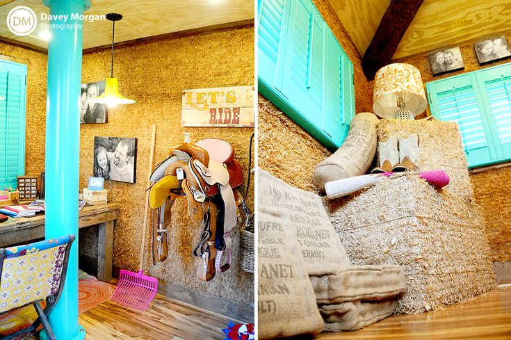 20 best Cowboys and Indians Nursery images on Pinterest