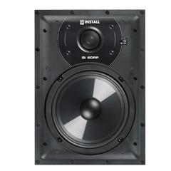 Q Acoustics Qi 80RP Performance In-Wall Speaker