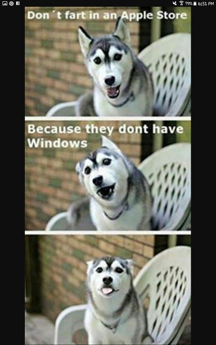 Ghosts Images Imgflip Zoo Boo Meme Wwwmiifotoscom