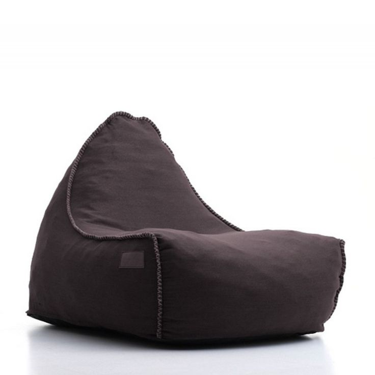 Compressi Spuma easy chair with piping accent is a comfortable, durable addition to any room. Functional and stylish. Compressi Spuma chair expands in just minutes.