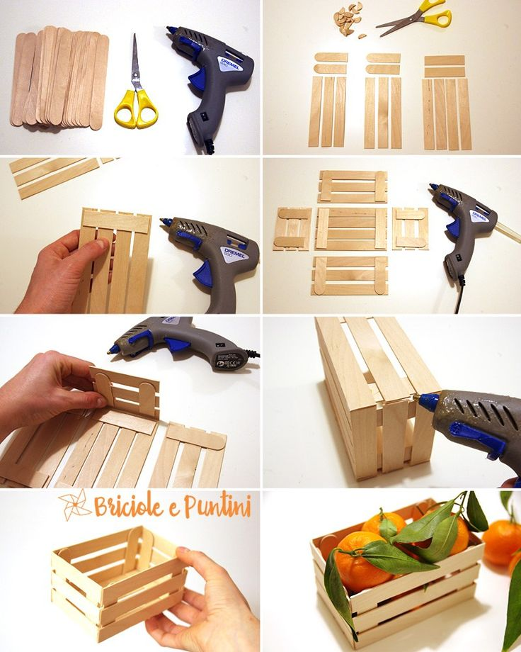 25 Unique Diy Box Ideas On Pinterest Paper Boxes