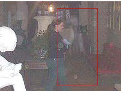 True Hauntings Of America Ghost Pictures Unexplained Pinterest Real Ghosts And