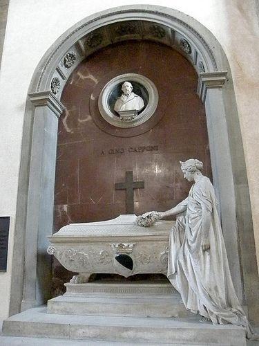 Florencia Taliansko 08/2008