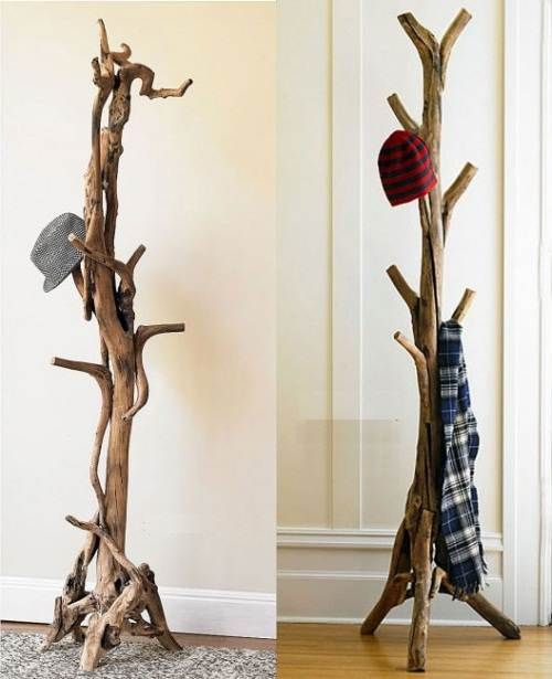 1000 images about coat tree ideas on pinterest coat tree natural and hats. Black Bedroom Furniture Sets. Home Design Ideas