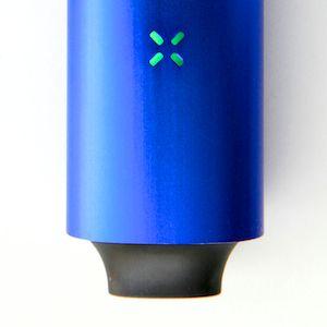 Pax Vaporizer by Ploom- bought mine Jan 2015