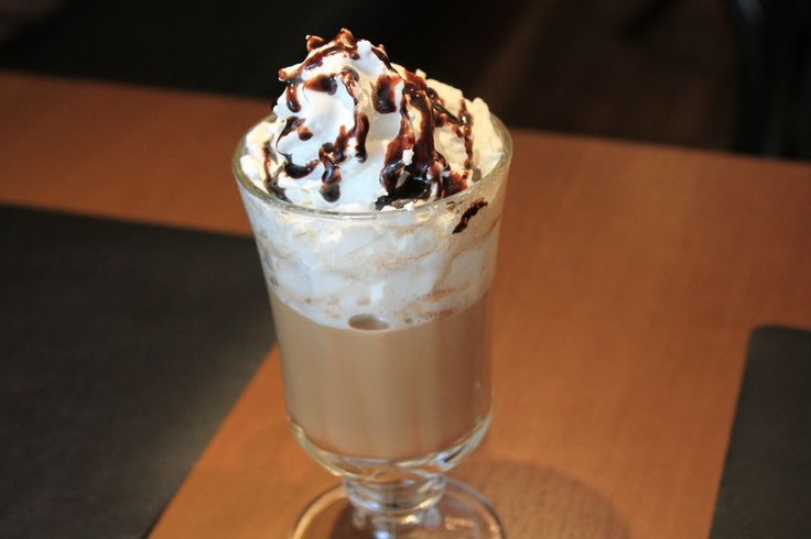 Receita de Cappuccino fácil. Enviada por Vitor C. Santos e demora apenas 15 minutos.