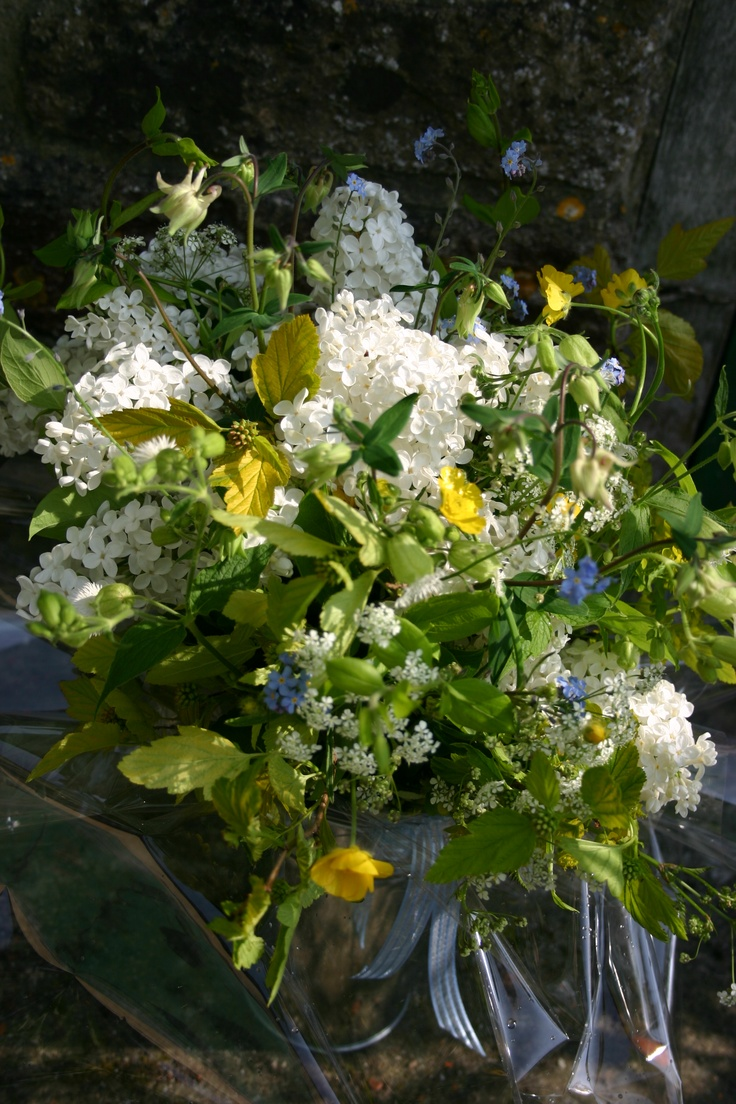 111 best spring wedding flower ideas images on pinterest spring