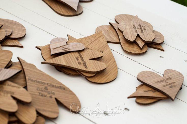Un sogno eco recycle l'interpretazione del tableau de mariage by Cira Lombardo #ecorecyclewedding, #destinationwedding, #tourism #tourismwedding, #wedding