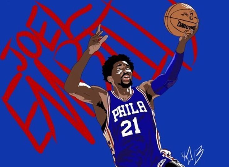What are your thoughts on the decision from the front office to make Embiid probable right before the game on Thursday at home and then pull him at the last secondDo you think they did it for a legit reason or a stunt in order to sell tickets like last year... Keep in mind that the front office has already made public that Embiid will play on Christmas prime time against the Knicks  COMMENT YOUR THOUGHTS BELOW  Edit by @dbdrawz   #sixersmania #EMBIID #Sixers #TTP #Frontoffice