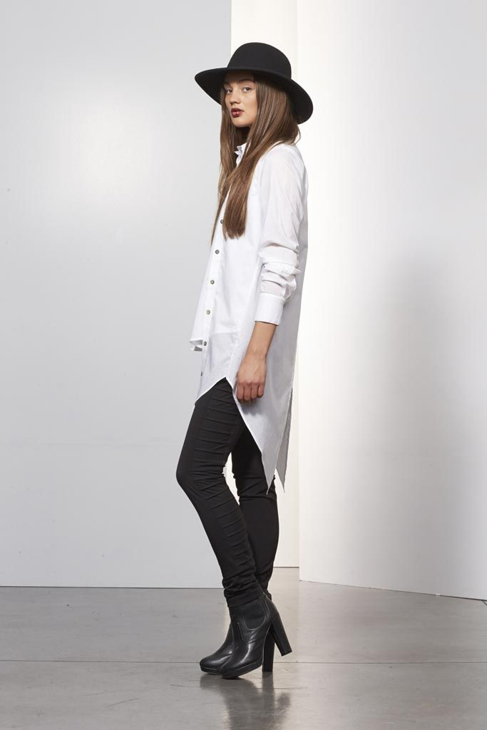 Taylor Boutique- Divided Shirt + Cogent pant- http://www.taylorboutique.co.nz/collections/whats-new