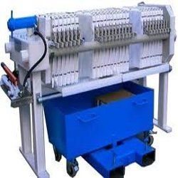 Ambika Water is the best of filter press machine manufacturers. Fine details on filter press cloth, plate filter press suppliers, distributors companies in Gurgaon Delhi.