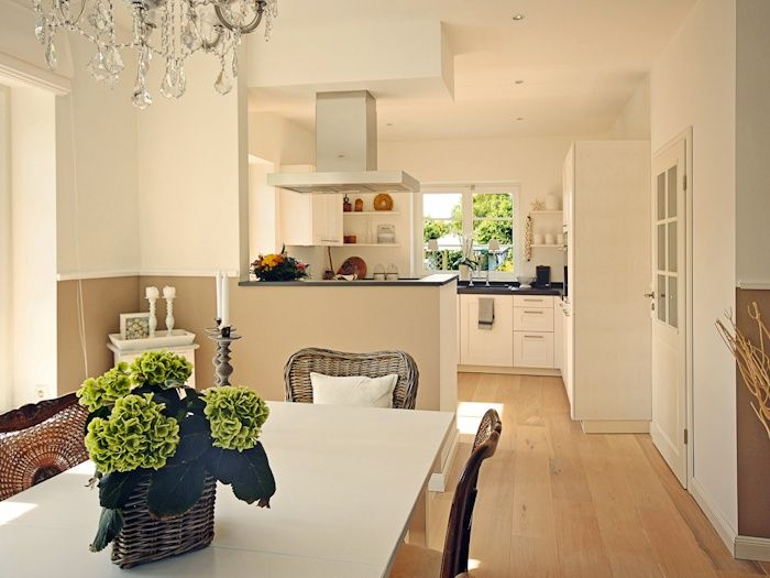 16 best Einfamilienhaus - Landlust images on Pinterest Glamour