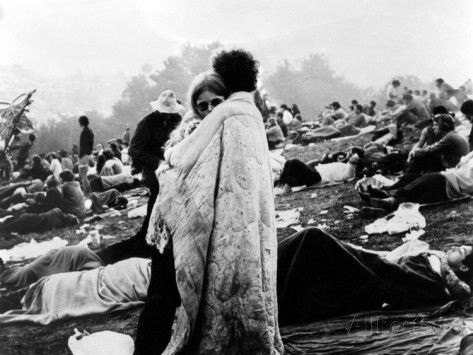 Woodstock, 1970 Posters at AllPosters.com