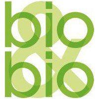bio recepti - bio&bio