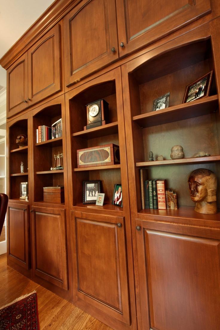 17 best ideas about hidden gun rooms on pinterest hidden for Hidden gun room