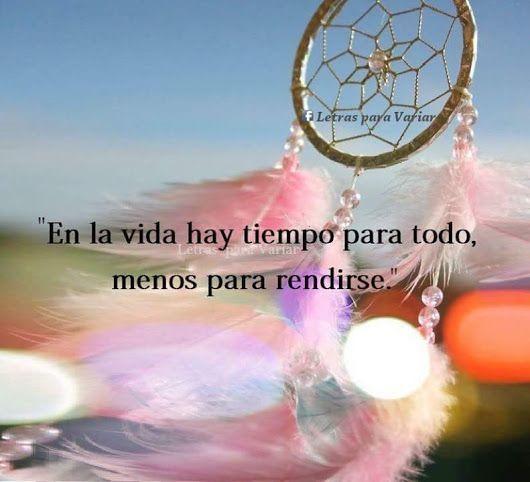 Foto #reflexionesprofundas