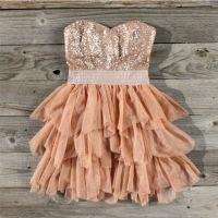 21st birthday dress?!??!!?!?