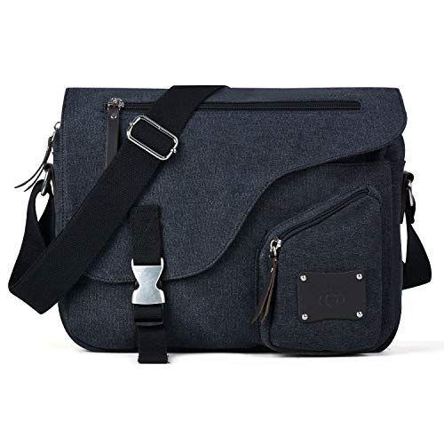 prix raisonnable Garantie de satisfaction à 100% Couleurs variées Пин на доске Bags