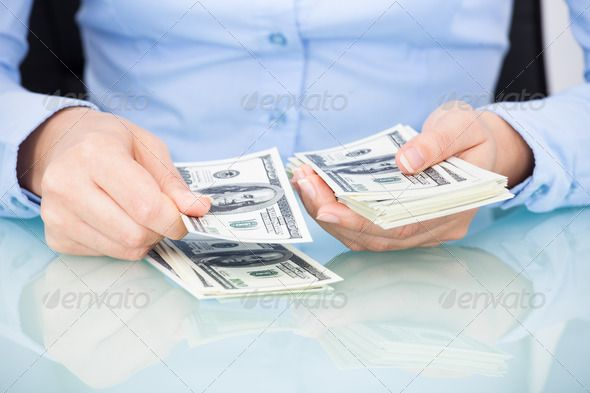 Businesswoman Counting Bank Note ... banking, beautiful, bill, bundle, business, businesspeople, businesswoman, buy, capital, cash, cashier, compensation, counterfeit, counting, credit, currency, debt, desk, dollar, exchange, female, finger, give, glass, hand, holding, human, information, investment, loan, money, mortgage, note, object, office, one, paper, pay, paycheck, payment, payroll, purchase, reflection, rent, salary, settlement, shirt, sitting, tax, woman Jim Pellerin