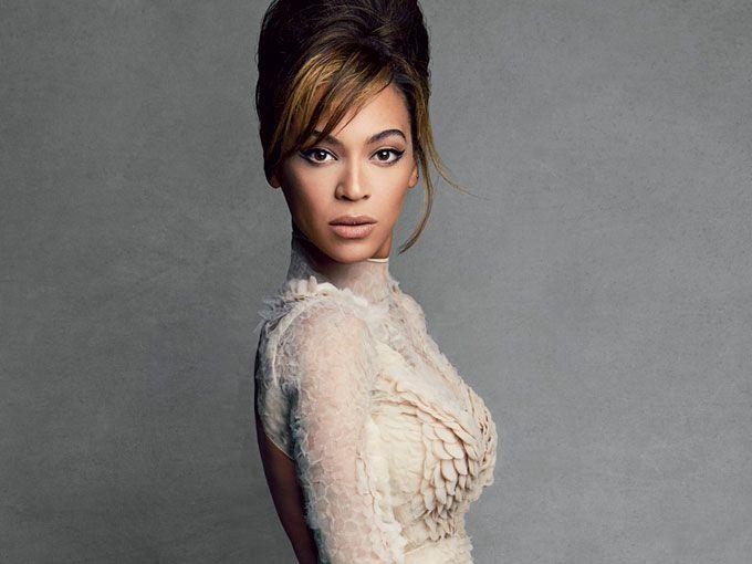 Beyonce, ¿embarazada de nuevo? Esta fue la foto que desató toda serie de dudas: