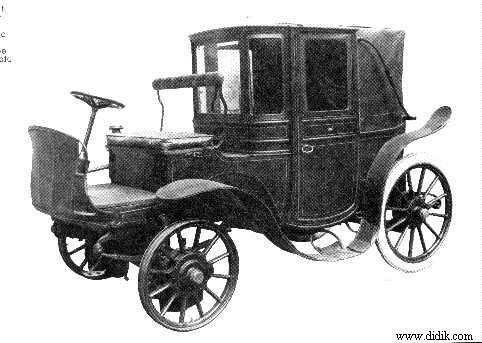 1903krieger.jpg (482×343)