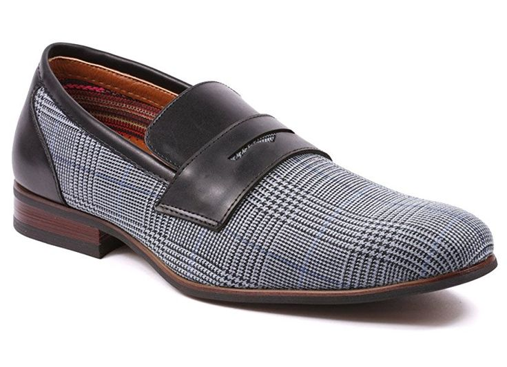 ted baker shoes office pair of thieves undershirts for scrubs