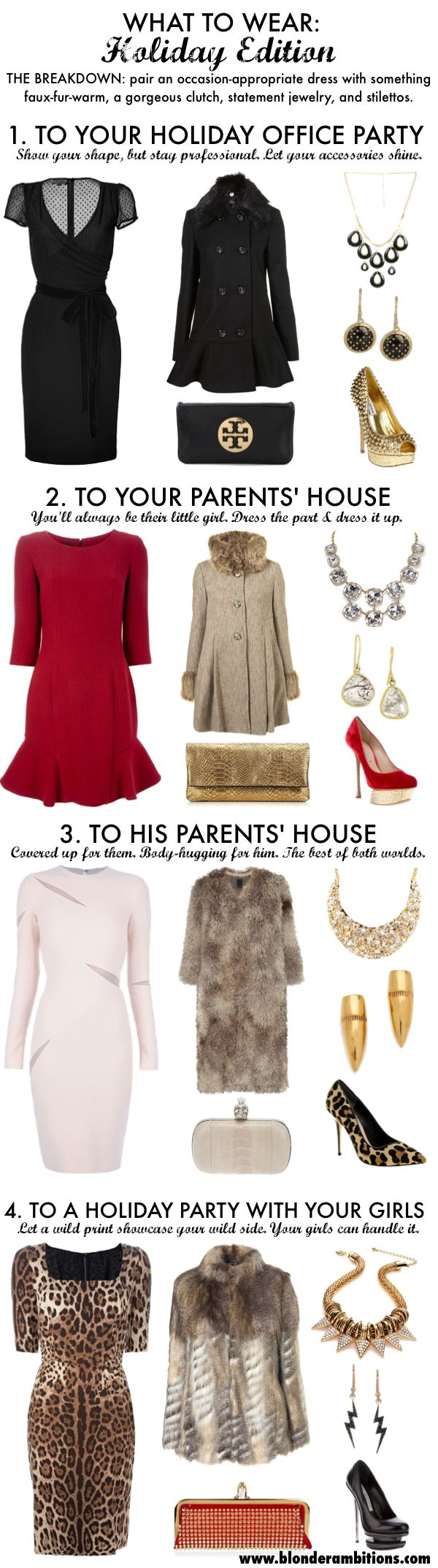 Best 25+ Christmas party outfits ideas on Pinterest | Sexy ...